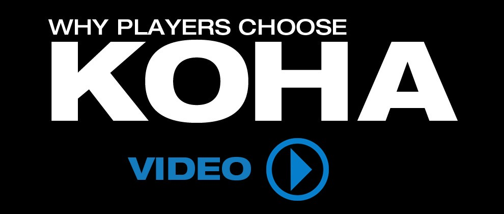 KOHA :: Why We Play :: Vancouver Men's Ice Hockey
