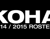 KOHA :: Kerrisdale Hockey :: UBC :: Men's Beer League :: Vancouver